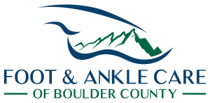 Foot & Ankle Care of Boulder County